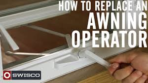 How To Replace An Awning Operator [1080p] - YouTube Awning Operators Archives Window Repair Parts How To Replace An Operator 1080p Youtube Rv Tape 6 X 10 Incom Re1179 Kampa Amazoncouk Sports Outdoors Metal Awnings Standing Seam Rv Awning Repair In Las Vegas Nevada Houston Bromame Zipper Broken Anyone Tried This Apartment Entry Ripped And Need Of First Windows Time Wwwtrailerlifecom Historic Repairing Old Wood