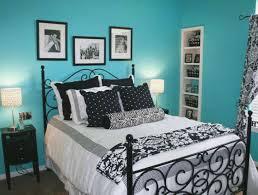 880 Best Amazing Teen Room Images On Pinterest