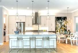transitional pendant lights transitional pendant lighting kitchen