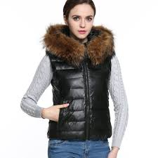 online buy wholesale quilted vests for women from china quilted