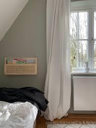 regal schlafzimmer caseconrad