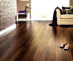 Flooring Bedroom Vinyl Wood Amazing That Looks Like