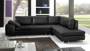 grand canapé angle pas cher canapé d angle pas cher luxe grand canape d angle en cuir pas cher