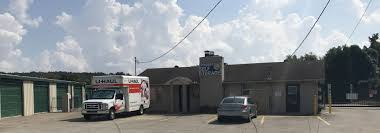 Self Storage Units Tipperary Heights La Vergne, TN | Compass Self ... Moving Truck Rentals Budget Rental One Way With Liftgate Day Who Took My Tape Measure 13 Tag Reviews And Complaints Pissed Consumer Lowes Hengehold Trucks 222 Columbus Ohio Oh Enterprise Beleneinfo For Towing A 5th Wheel Best Resource Ryder 1227 Fesslers Ln Nashville Tn 37210 Ypcom