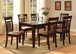 Macys Round Dining Room Table by Dining Room Macys Patio Dining Sets Intended For Charming Macys