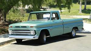 1964 Chevrolet C/K Trucks For Sale Near Thousand Oaks, California ... Tuscany Trucks Custom Gmc Sierra 1500s In Bakersfield Ca Motor For Sale Lakeland Fl Kelley Truck Center 5 Things To Consider Before Buying A Used Depaula Chevrolet Lifted Louisiana Cars Dons Automotive Group New For Monterey Park Camino Real Press Kit Scanias Robust Trucks Peacekeeping Missions Scania Second Hand Uk Walker Movements Doylestown Pa Fred Beans Buick Midmo Auto Sales Sedalia Mo Service Fords Customers Tested Its Two Years And They Didn The Plushest And Coliest Luxury Pickup 2018
