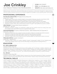 Resume Docx - Joe Crinkley Kallio Simple Resume Word Template Docx Green Personal Docx Writer Templates Wps Free In Illustrator Ai Format Creative Resume Mplate Word 026 Ideas Modern In Amazing Joe Crinkley 12 Minimalist Professional Microsoft And Google Download Souvirsenfancexyz 45 Cv Sme Twocolumn Resumgocom Page Resumelate One Commercewordpress Example