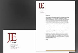 Fresh 30 Examples Examples Of Attorney Letterhead Iposearchcom