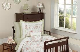 Dora Toddler Bed Set by 100 Dora Toddler Bed Set Purple Toddler Bedding Stars Ikat