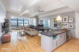 100 Clocktower Apartment Brooklyn 1 Main Street Apt 11E NY 11201 HotPads