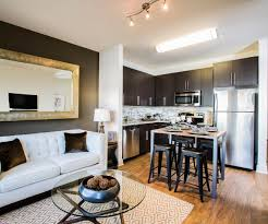 Floor Decor Pembroke Pines by Mill Creek Acquires Port Royale Apartments In Ft Lauderale Florida