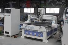 popular cnc machine italy buy cheap cnc machine italy lots from