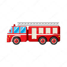Fire Truck Icon In Cartoon Style — Stock Vector © Ylivdesign #115118766 Fire Engine Cartoon Pictures Shop Of Cliparts Truck Image Free Download Best Cute Giraffe Fireman Firefighter And Vector Nice Pics Fire Truck Cartoon Pictures Google Zoeken Blake Pinterest Clipart Firetruck Creating Printables Available Format Separated By With Sign Character Royalty Illustration Vectors And Sticky Mud The Car Patrol Police In City