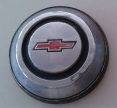 Chevy 1960s Truck Hub Cap Red Logo Chevrolet Black Circle Chevy Dog ... Ctennial Edition 100 Years Of Chevy Trucks Chevrolet Truck Emblem Wallpapers Wallpaper Cave Logo Png Transparent Svg Vector Freebie Supply Vintage Blue Chevy Truck Stock Vector Illustration Usa1 Industries Parts Posts Facebook Floor Mats For Silverado Rubber Carpet Window Decals Lovely Z71 44 2 Color Old 1971 Cheyenne Pickup Amazoncom Complete Texas Badge Kit In Chrome Modification Request The 1947 Present Gmc Vuscapes 763szd Chevy Black Bkg Rear