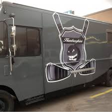 100 Food Trucks In Denver Hamburghini Roaming Hunger