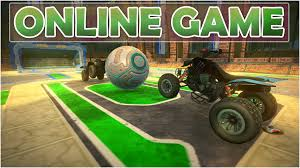 ⚽RocketGoal Online - Car Soccer League Multiplayer - Free Download ... Super School Driver 3d 3 Simulator Bus Games Cars Game2win Appartamento E Famiglia Truck Games For Pc To Play Buy American Steam Monster Challenge Free Download Ocean Of Army Coloring Page Printable Coloring Pages Top 10 Best Driving Simulation For Android 2018 Now Save 75 On Euro 2 Play Online Gahecom 6327768 Neutrizeallinfo Online Car Download Kasko56ru