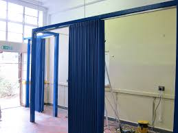 Curtain Room Dividers Ikea Uk by Divider Awesome Folding Wall Partitions Folding Partition Walls