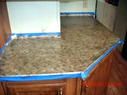 Contact Paper For Kitchen Countertops Linoleum Counter