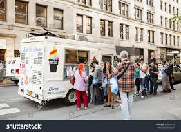 New York New York USA May Stock Photo (Edit Now) 325848503 ... The Big Gay Ice Cream Truck In San Francisco All Way F Flickr 919raleigh Free Transparent Png Clipart Images Download Big Gay Ice Cream Truck Lgbt Travel Ideas Vacation Desnations Channel So Many Jokes I Can Come Up With I Doug Quint S Makes Its Debut Appearance At Vanna White Egg Recall Good Food Tasting Menu Aldea The Returns Eater Ny 7 Best Dessert Places Mhattan Nyc Eatandtravelwithus Foodyholics Choice Gourmet A Identity Jason Omalley