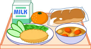 Lunch Food Clip Art Clipart Free Download Royalty Stock