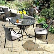 Kmart Patio Chairs Outdoor Marvelous Patio Furniture Clearance