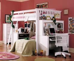 Full Size Loft Bed IKEA — Home & Decor IKEA