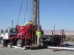 Cable Tool Drill Rigs, Holt Services, Inc., Seattle, WA Water Well Drilling Whitehorse Cathay Rources Submersible Pump Well Drilling Rig Lorry Png Hawkes Light Truck Mounted Rig Borehole Wartec 40 Dando Intertional Orient Ohio Bapst Jkcs300 Buy The Blue Mountains Digital Archive Mrs Levi Dobson With Home Mineral Exploration Coring Dak Service Faqs About Wells Partridge Boom Truckgreenwood Scrodgers