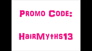 Hairfinity Promo Code Save 10% [Valid 12.11.13 Thru 12.15.13] Easy Breathe Promo Codes Deals Hellcase Code Enjoy Free Coin Money 2019 Xbox One Games Deals Black Friday Hairfinity Dtress Detox Aioxidant Booster 30 Capsules Hairfinity Healthy Hair Vitamins Hairfinity Nourishing Botanical Oil 176 Oz 49 Wallpaper Whosaler Coupon On Wallpapersafari 60 1 Month Supply Gentle Cleanse Shampoo 355ml How Im Wearing My Flat Ironed Aug 2014 The Mini Braid Method Beyond The Pale I Retain Length In My Afro Hair Hqhair Cosmetics Beauty Products Delivery