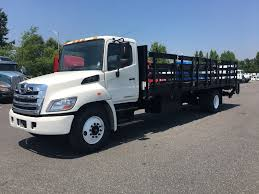 STAKE BODY TRUCKS FOR SALE IN NJ 1987 Auto Car Roll Off Truck For Sale Used 2011 Chevrolet 3500 Hd 4x4 Dump In New Jersey Semi Trucks Commercial For Sale Arrow Truck Sales Nj The Hot Dog For In New Jersey Salvage Online Auto Auctions Used Dump In 2017 Hess Truck Is Here To Dodge Lunch Canteen Food 2ed0uy0up27u5ls7xinor Best Resource 2012 Ford F150 Xlt 4wd V8 Crew Cab Craigslist Foods Center Leftover 2014 Gmc Savana 12 Foot Box Sale Ny Near Pa Ct