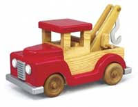 wooden toy tow truck plans plans diy free download plans for