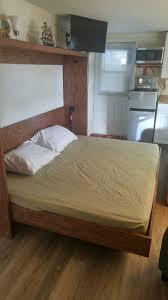 aktualisiert 2021 we tiny house 1 bedroom begin at