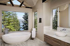 Bathroom Designs Los Gatos, Bay Area - Vivian Soliemani Design Inc. Emerging Trends For Bathroom Design In 2017 Stylemaster Homes 2018 Design Trends The Bathroom Emily Henderson 30 Small Ideas Solutions 23 Decorating Pictures Of Decor And Designs Master Bath Retreat Sunday Home Remodeling Portfolio Gallery James Barton Designbuild Ideas Modern Homes Living Kitchen Software Chief Architect 40 Modern Minimalist Style Bathrooms 50 Best Apartment Therapy Bycoon Bycoon