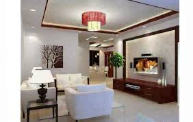 100 Interior Decoration Ideas For Home House Pictures Design