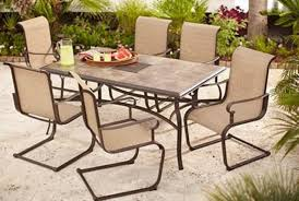 Palram Patio Cover Grey by Palram Feria Patio Cover 10 X 10 Gray Sale 20 Deals From 225 99
