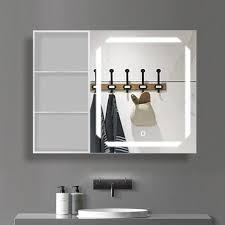großhandel ideen badezimmer kaufen sie die besten ideen