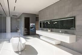 Modern Master Bathroom Vanities by Luxury Master Bathroom Shower Brown Color Bathroom Vanity Square