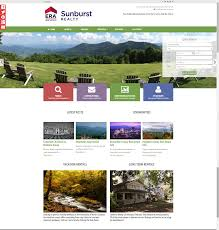 Sunburst Realty | Asheville Real Estate Website Design - Land Of ... Clean Up These Common Web Design Flaws Addthis Blog Sunburst Realty Asheville Real Estate Website Land Of Milestone Community Builders Taps Marketing Experts Websites Archives 4rd Real Estate Listing Lead Capturing Landing Page Design Stellar Homes Group Redesign Home Listing Page Mls Serious Modern For Jordin Crump By Maheshyadav2018 White Wordpress Theme 44205 Interactive Builds Top 20 The Best Landing Pages Lead Generation