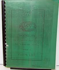 1932 1933 1934 1935 1936 1937 1938 1939 1940 Mack BX Truck Parts ... From The Archives 1915 Mack Ab Hemmings Daily Parts Used Semi Truck Cstruction Equipment Buyers Guide Mack E7 Engine For Sale Ca Inv28 Youtube Aaahinerypartsandrentalma2006dumptruck12 Aaa Used 1992 Truck Engine For Sale In Fl 1046 Crossmembers Trucks News Events Massy Machinery Ltd Ford Mediumheavy Duty Best Resource 1988 Supliner Rw612 Left Coast Parts