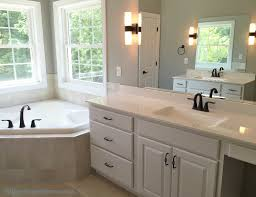Bertch Bathroom Vanities Pictures by Master Bath Archives Village Home Stores