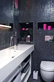 idee salle de bain 4m2 meilleures images d inspiration pour