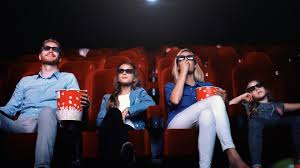 MoviePass Makes Several Big Changes — Is It Still Worth ... Rtic Free Shipping Promo Code Lowes Coupon Rewardpromo Com Us How To Maximize Points And Save Money At Movie Theaters Moviepass Drops Price 695 A Month For Limited Time Costco Deal Offers Fandor Year Promo Depeche Mode Tickets Coupons Kings Paytm Movies Sep 2019 Flat 50 Cashback Add Manage Passes In Wallet On Iphone Apple Support Is Dead These Are The Best Alternatives Cnet Is Tracking Your Location Heres What Know Before You Sign Up That Insane Like 5 Reasons Worth Cost The Sinemia Better Subscription Service Than
