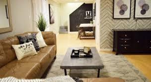 My Tjx Service Desk by Homegoods Furniture