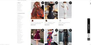 🤑 ERICDRESS Coupon ▷ 80% OFF ⇒ Oct 2019 Dine Out Coupons Cheap Mens Sketball Shoes Uk Water Babies Shop Promo Code Sky Zone Kennesaw Ga Dominos Bread Bites Coupon Nioxin Printable Mac Printer Software Download 2dollardelivery Puricom Usa Filters And Coupon Codes Spotdigi Ericdress Blouses Toffee Art Your Wise Deal Coupons Promo Discount How To Get For Wishcom Edex From China Quality Fashion Clothing Fabletics Code New Vip Members Get Two Leggings For