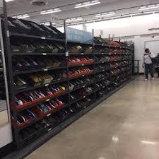 Nordstrom Rack 26 s Shoe Stores 200 Grossman Dr