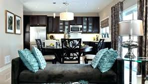 Home Town Restyling Family And Dining Room Addition
