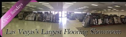 flooring center usa flooring center
