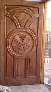 Front Doors : Indian Home Main Door Design Photo Main Door Design ... Wooden Main Double Door Designs Drhouse Front Find This Pin And More On Porch Marvelous In India Ideas Exterior Ideas Bedroom Fresh China Interior Hdc 030 Photos Pictures For Kerala Home Youtube Custom Single Whlmagazine Collections Ash Wood Hpd415 Doors Al Habib Panel Design Marvellous Latest Indian Wholhildprojectorg Entry Rooms Decor And