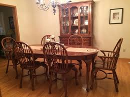 Bobs Furniture Dining Room Chairs by Dining Tables Bobs Furniture Dining Room Table And Chairs