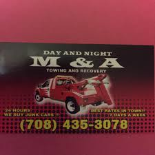 100 Buy A Tow Truck M Tow Truck Service Ing Service Berwyn Illinois Facebook