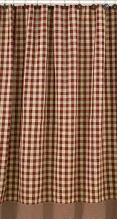 Sturbridge Curtains Park Designs Curtains by Park Design Curtains Scalisi Architects